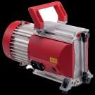MVP 020-3 AC,隔膜泵,100-230 V,50/60 Hz (PK T01 110)