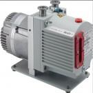 Duo 3 DC, 24 V DC, DN 16 ISO-KF订单号: PK D57 553
