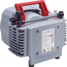 MVP 040-2,隔膜泵,100-230 V,50/60 Hz (PK T01 210)