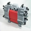 MVP 160-3,隔膜泵,230 V,50/60 Hz  订单号: PK T01 400